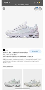 Original Nike Bekleidung & Accessoires günstig kaufen