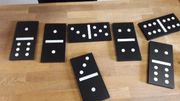 Domino XXL Spiel