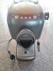 Tchibo Kaffee Kapselmaschine