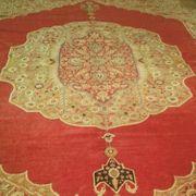 suche Orient und Seidenteppiche alle