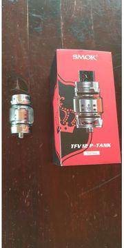 Smok TFV 12 P Tank