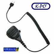 KEP-28-S Profi Lautsprechermic f CB