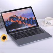 iMac und MacBook Festplatten Austausch