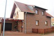 Ein gepflegtes Einfamilienhaus mit 3ZKB