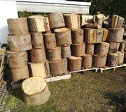 Brennholz 1 5 Jahre