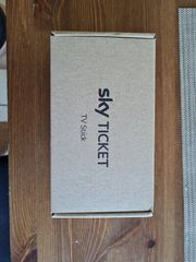 Sky Stick - Sky Ticket TV