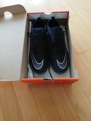 Nike Mercurialx Kunstraßenschuh