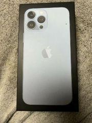 iphone 13 pro neu