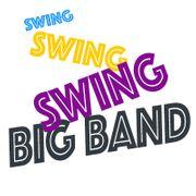 Amateurmusiker für BigBand gesucht