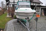 Sportboot Quicksilver ACTIV 450 CABIN