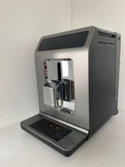 KRUPS Kaffeevollautomat EA894T Evicence Plus