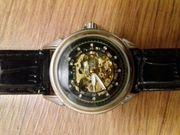 Rolex Damen Uhr