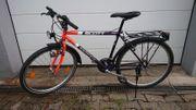 Mountainbike Scott Sandoa 26 Zoll