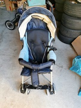 Buggys, Sportwagen - Baby plus Buggy