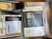 Klapphandy LG F2300 neu und