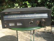 WEGA Tuner FM Stereo JPS