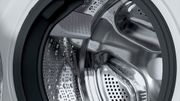 SIEMENS Waschtrockner iQ500 WD14U590 Energieeffizienzklasse