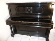 Klavier IBach Baujahr ca 1890