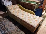 Couch kanapee sofa