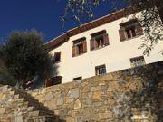 Steinhaus in Dolceacqua Ligurien Italien