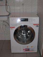 Miele WKH 270 WPS Waschmaschine