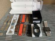 Neupreis 1039EUR Apple Watch Series