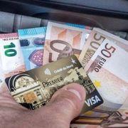 Finances Global