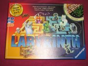 Glow in the Dark Ravensburger