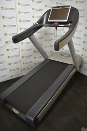 TECHNOGYM RUN NOW 700 LCD