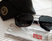 Ray Ban P Sonnenbrille 3445