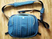Crumpler Gentleman Farmer XL Notebook-Tasche