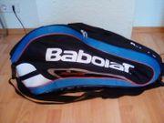 Babolat Tennistsche Tennisrucksack