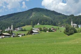 Österreich Hotel Kitzbühel: Kleinanzeigen aus Kitzbühel - Rubrik Gastronomie, Hotels