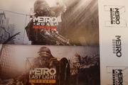 reduziert metro 2033 redux last