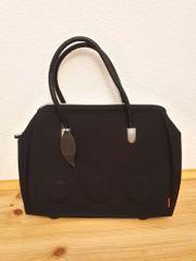 Laptoptasche Tasche für Laptop und