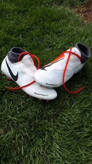 Nike Kickschuhe UK 6 Gr