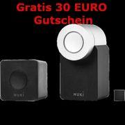 NUKI 30 Euro Code ZU