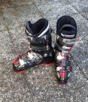 Atomic Ski-Schuhe