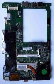 Motherboard Netbook Lenovo Ideapad S10