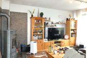 Schöne Helle drei Zimmer Wohnung