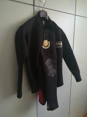 JAG-Titanium - Taucher-Wasser-Sport-Anzug