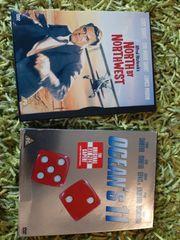 DVDs - Englisch mit Deutsch Untertitel