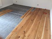 Laminat Teppich Parkett PVC Linoleum