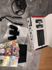 verkauf Nintendo Switch