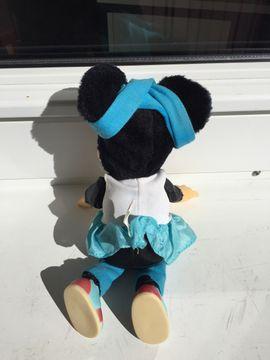 Sonstige Sammlungen - Minnie Mouse Walt Disney