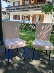 Stühle Flexform
