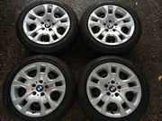 17 Zoll BMW X1 E84