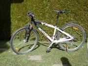 Fahrrad Scott YZ 4