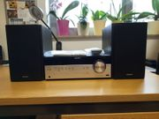 Sony Home Audio System 50Watt