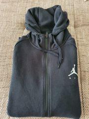 Jordan Jumpman Fleece Gr L